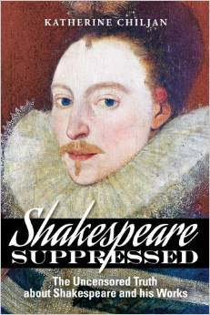 Shakespeare Suppress...