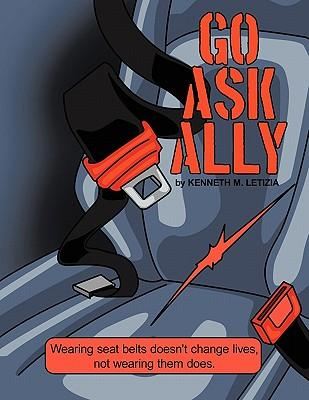 Go Ask Ally