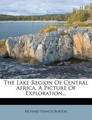 The Lake Region of C...