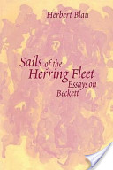 Sails of the Herring Fleet