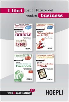 Social Media toolkit