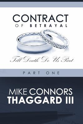 Contract of Betrayal