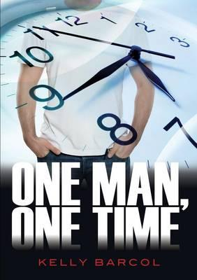 One Man, One Time