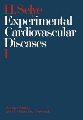 Experimental Cardiov...