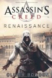 Assassins Creed, Renaissance