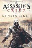 Assassins Creed, Ren...