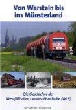 Von Warstein bis ins Münsterland