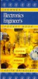 Newnes Electronics Engineer's Pocket Book