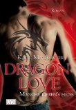 Dragon Love 02