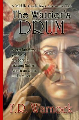 The Warrior's Drum