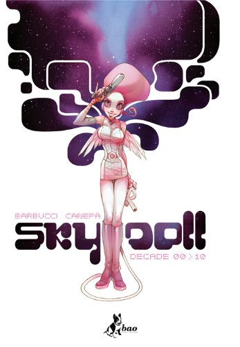 Sky Doll