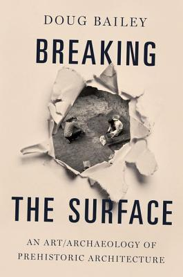 Breaking the Surface