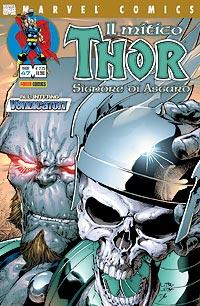Thor n. 47