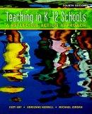 Teaching K-12 Schools