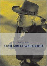 Sainte Sara et Saintes Maries