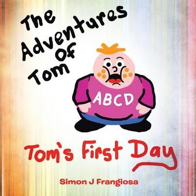The Adventures of Tom