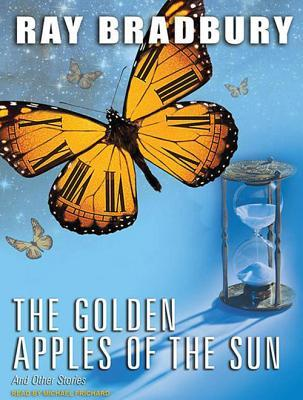 The Golden Apples of...