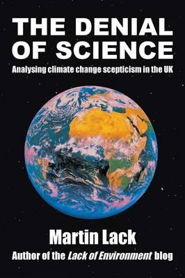 The Denial of Science