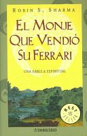 El Monje Que Vendio ...