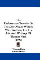 The Unfortunate Trav...