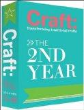 Craft 4 Volume Set