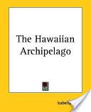 The Hawaiian Archipi...