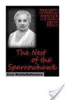 The Nest of the Sparrowhawk (Mobi Classics)