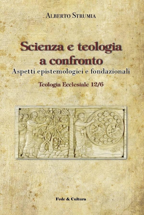 Scienza e teologia a confronto