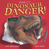 Pop-Up Dinosaur Danger!