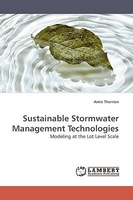 Sustainable Stormwater Management Technologies