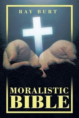 Moralistic Bible