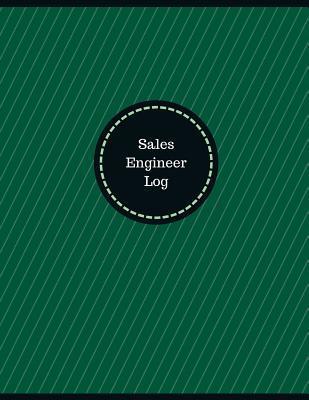 Sales Engineer Logbo...