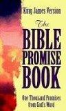 The Bible Promise Book