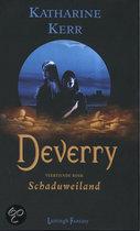 Deverry / 14 Schaduweiland / druk 2