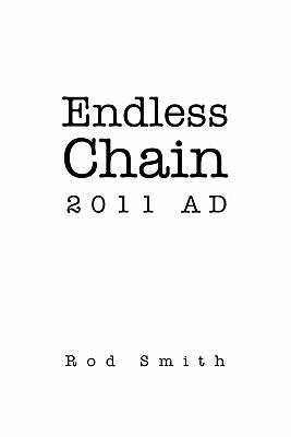 Endless Chain 2011 Ad