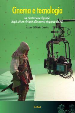 Cinema e tecnologia