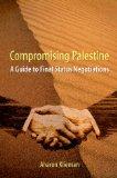 Compromising Palestine