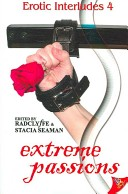 Extreme Passions