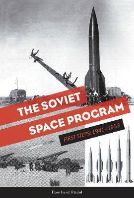 The Soviet Space Program