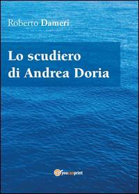 Lo scudiero di Andrea Doria