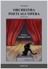 Orchestra Poeti all'Opera