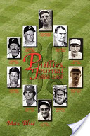 Phillies Journal 1888-2008;History of Baseball Phillies in Prose and Limerick