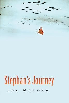 Stephan's Journey