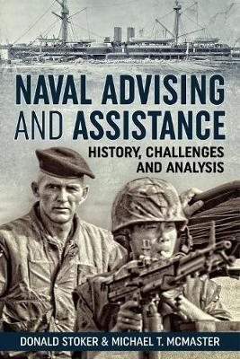 Naval Advising and Assistance