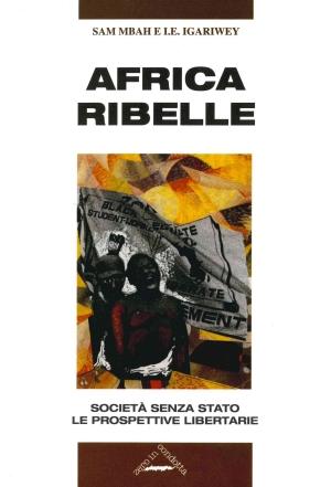 Africa ribelle