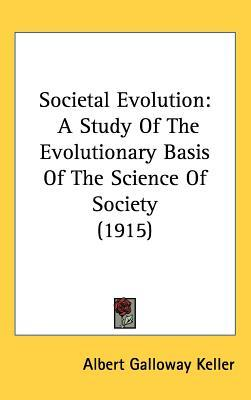 Societal Evolution