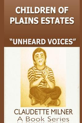 Children of Plains Estates Series