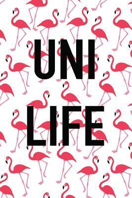 Uni Life