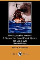 The Submarine Hunters