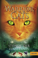 Warrior Cats 1, Band 6